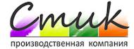 Стик-Сочи